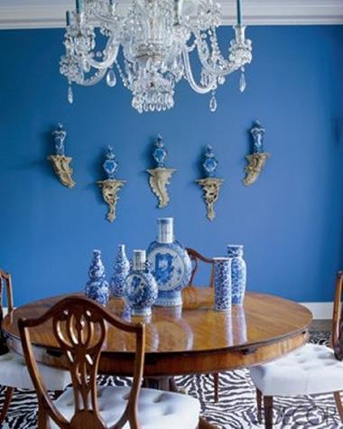 blue-interiors11
