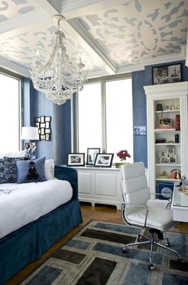 blue-interiors9
