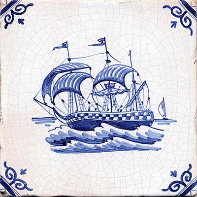 delfts-blue5