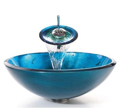 niebieska-lazienka51-2