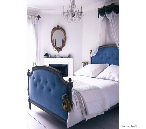 niebieska-sypialnia21