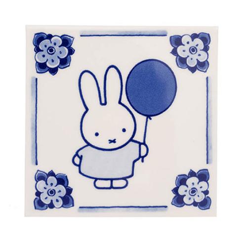 niebieski-miffy-delft5