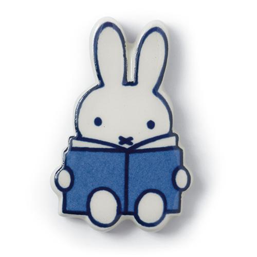niebieski-miffy-delft7