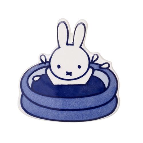 niebieski-miffy-delft8