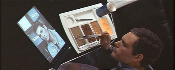 space-odyssey-cutlery-2