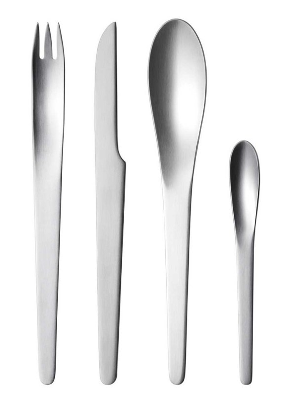 space-odyssey-cutlery-3