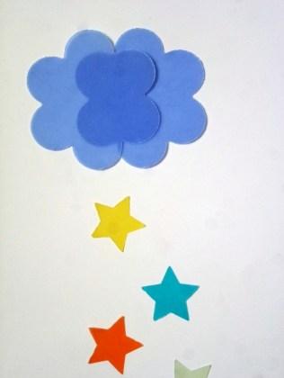 guirlande-nuage-papier-calque-multicolore-DIY-etoile (1)