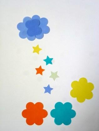 guirlande-nuage-papier-calque-multicolore-DIY-etoile (3)
