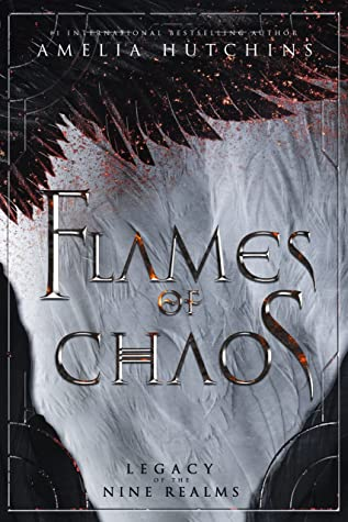 flames of chaos book review