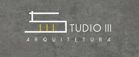 studio3