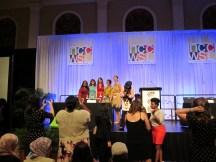 Emerging Women of Distinction