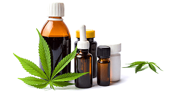 5 Best hair care tips and tricks | USE CBD in your Hair
