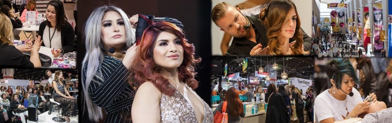 America's Beauty Show   Emera Hair Care Form