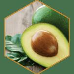 Avocado Oil Natural Hair Ingredient