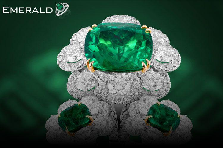 Emerald-rebirth-gemstone