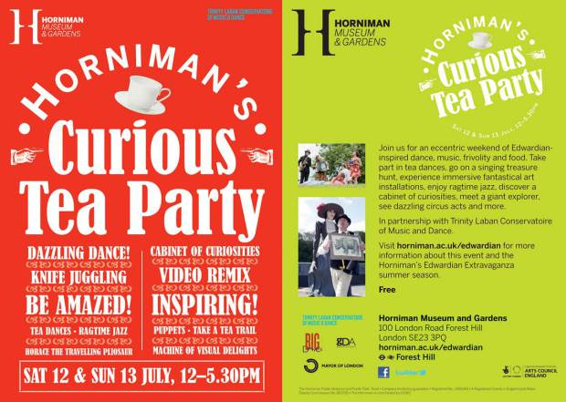 hornimans-curious-tea-party.jpg