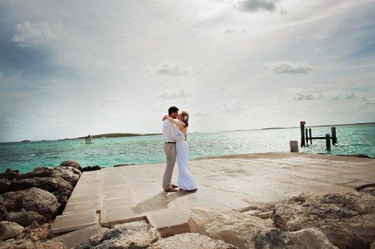 destination-nassau-bahamas-wedding-photographer-0217