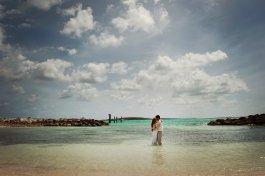 destination-nassau-bahamas-wedding-photographer-0318