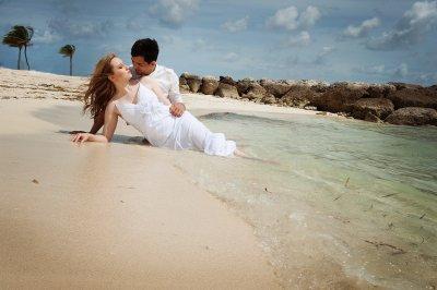 destination-nassau-bahamas-wedding-photographer-0325