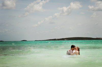 destination-nassau-bahamas-wedding-photographer-0341