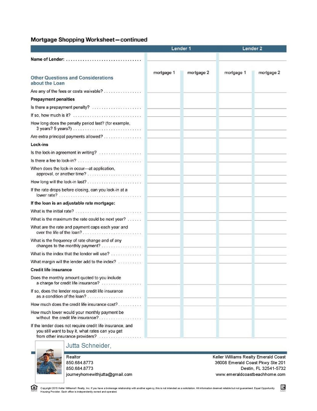 Worksheet Va Irrrl Worksheet Grass Fedjp Worksheet Study