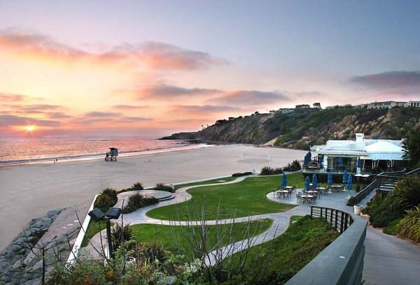 $4,600,000 - Dana Point, CA (Orange County) - Emerald ...