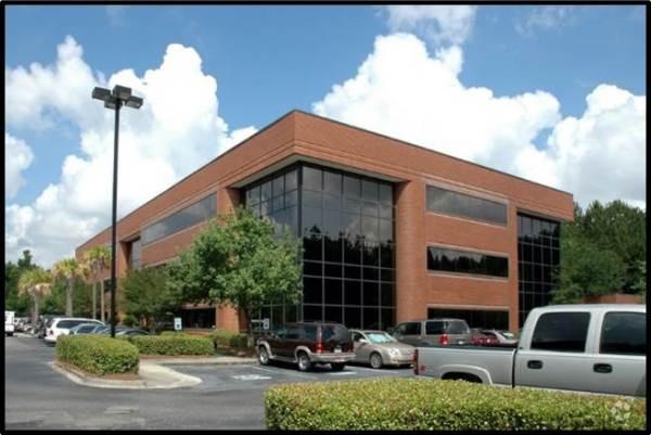 $3,900,000 - North Charleston, SC - Emerald Creek Capital