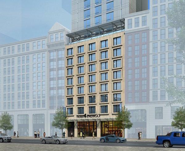 $15,200,000 – New York, NY (Finance District) - Emerald ...