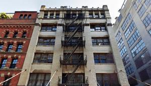 $7,750,000 - New York, NY (West Village) - Emerald Creek ...