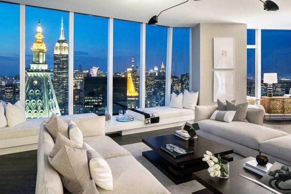 $8,500,000– New York, NY (Flatiron District) - Emerald ...