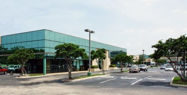 $5,000,000 – North Palm Beach, FL (Palm Beach County ...