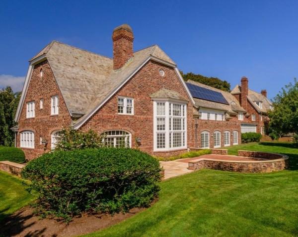 $6,000,000 - Southampton, NY - Emerald Creek Capital