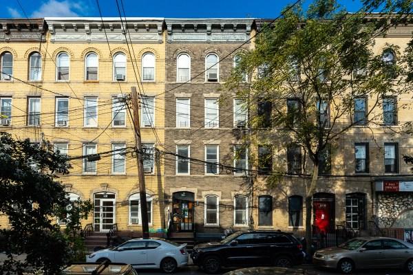 $1,600,000 – Brooklyn, NY (Greenpoint) - Emerald Creek Capital
