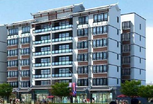 $7,000,000 – Queens, NY (Elmhurst) - Emerald Creek Capital
