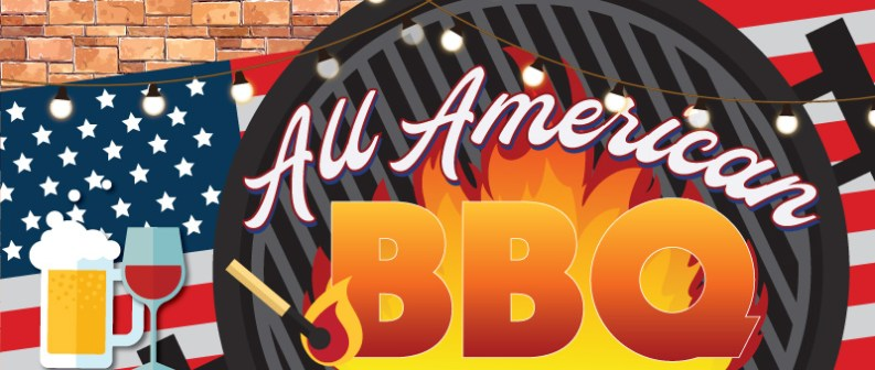 All American BBQ