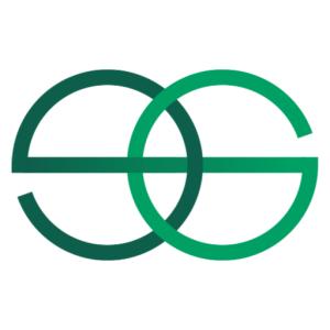 Emerald Gate Logo