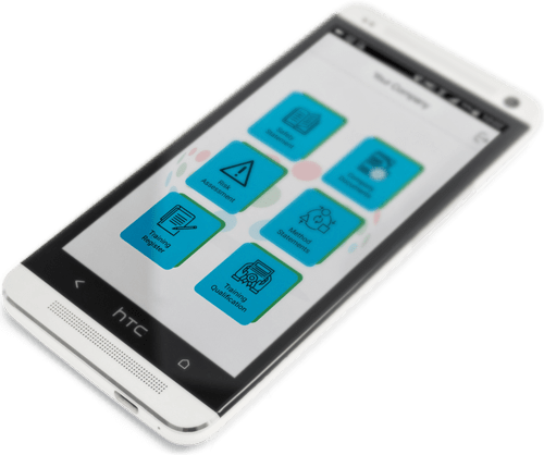 app_htc_demo