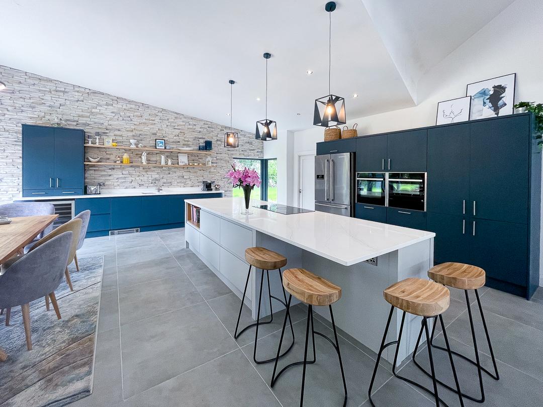 kitchen_emerald_interior_design