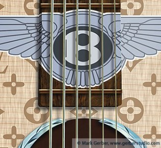 brandedmusicdetail1