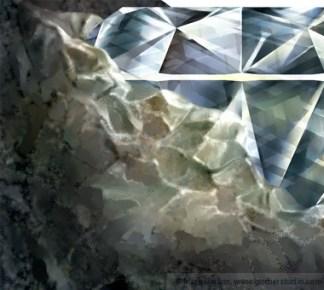 diamondinroughdetail