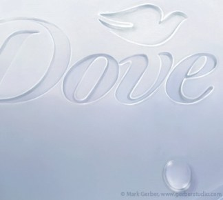 dovesoapdetail