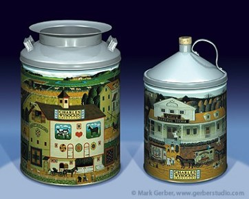 milkcan2
