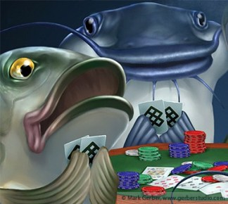 rangenpokerfishdetail