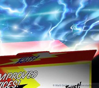 ultrawattdetail