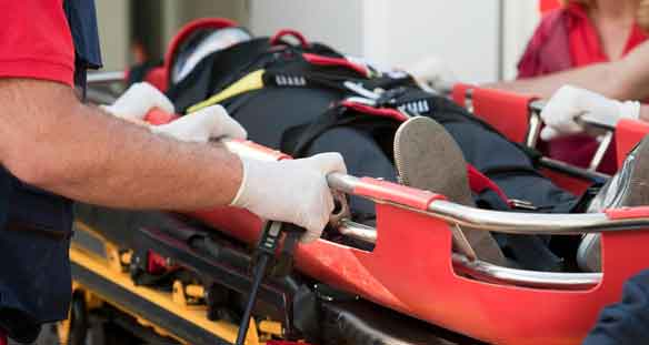 Catastrophic Injuries – Seeking Compensation for Severe ...