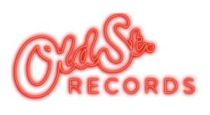 old street records