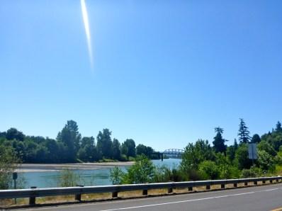 Another irresistible bridge.