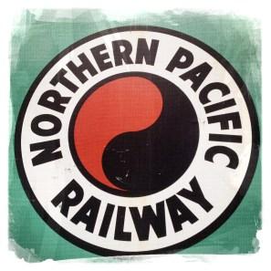 Railcar detail