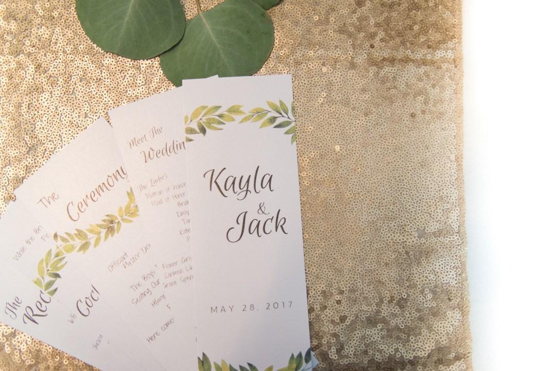 KAYLA & JACK WEDDING-210