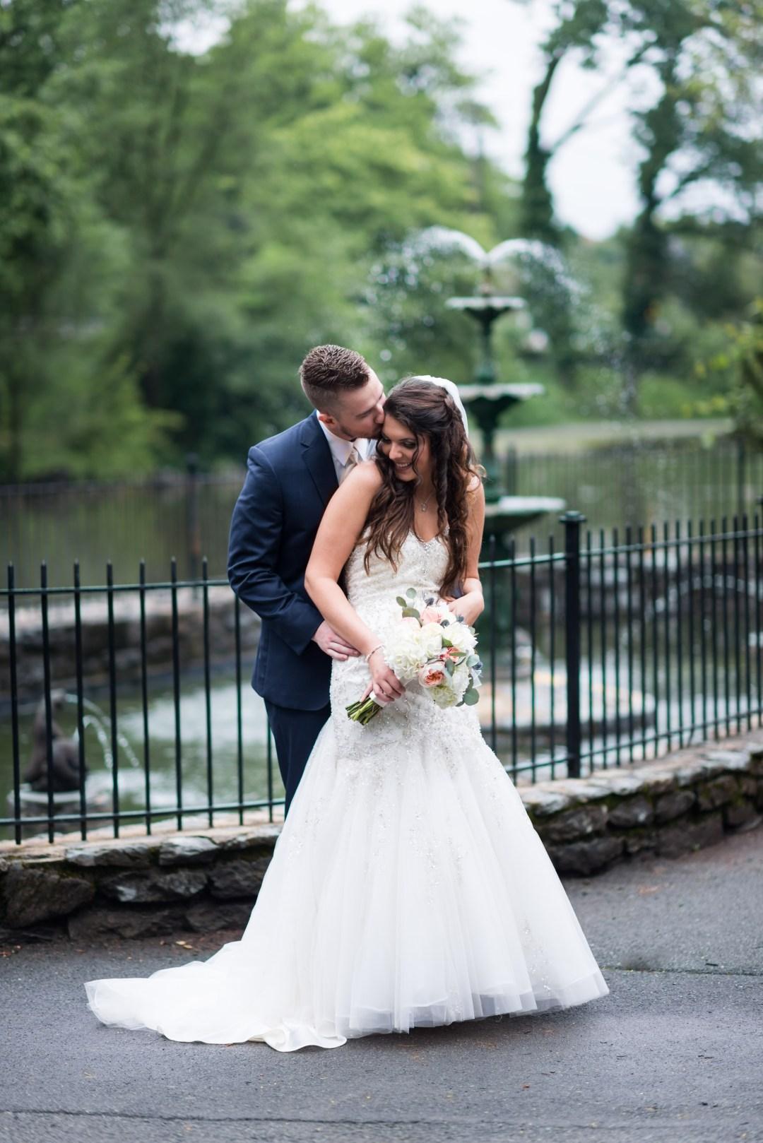 KAYLA & JACK WEDDING-415